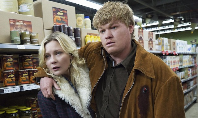 Fargo-Season-2-Episode-10-FX-Palindrome