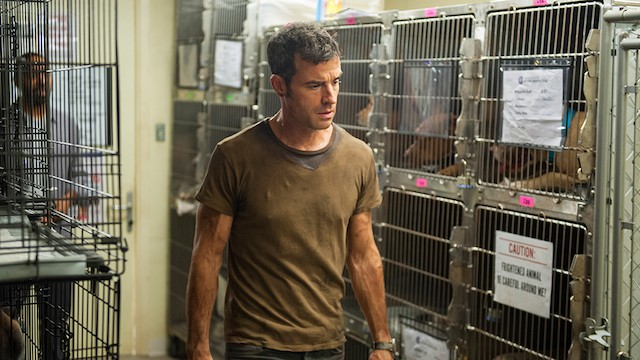 The-Leftovers-Season-2-Epiosde-10-I-Live-Here-Now-HBO-December 10-2015