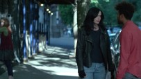 Marvel's Jessica Jones Season 1 Episode 10 Recap | AKA 1000 Cuts