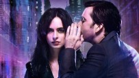 Marvel's Jessica Jones Season Finale Recap | AKA Smile
