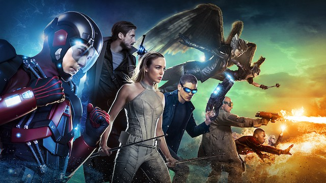 legends-of-tomorrow-2016-season-1-episode-1-cw-january-21-premiere-recap-podcast-Pilot