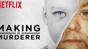 Making a Murderer Series Recap Podcast