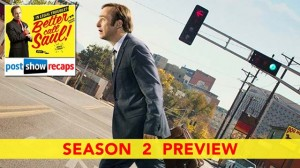 Better Call Saul Season 2 Preview Special
