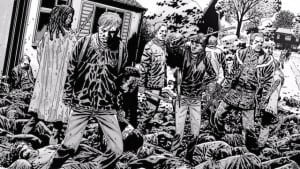 twd-book-club-609