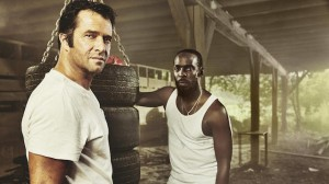 Hap And Leonard | Most Shows Recapped Ep 24