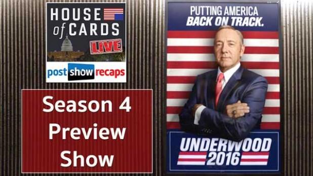 Post Show Recaps Live Tv Podcasts Walking Dead Game