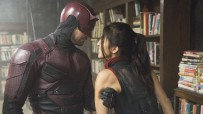 Marvel's Daredevil Season 2 Episode 12 Recap | The Dark at the End of the Tunnel