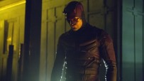 Marvel's Daredevil Season 2 Episode 13 Recap | A Cold Day in Hell's Kitchen