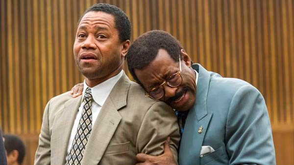 The People vs. OJ Simpson - What is the Verdict on the FX Series?