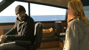Fear the Walking Dead S2 Ep #5 Recap | Captive
