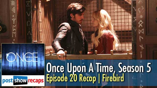 once upon a time season 5 complete download