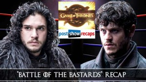 Game of Thrones | Season 6, Episode 9 Recap – The Battle of the Bastards