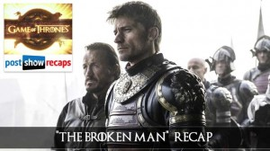 Game of Thrones | Season 6, Episode 7 Recap – The Broken Man