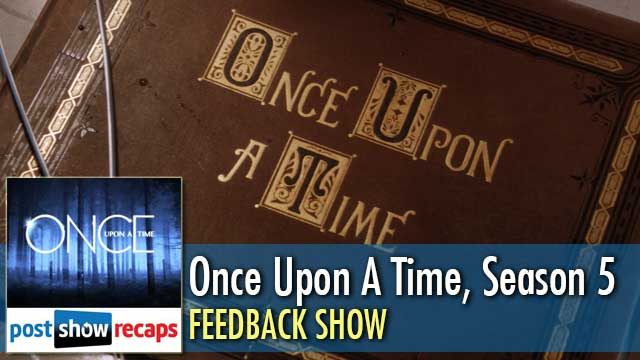 ouat-s5-feedback