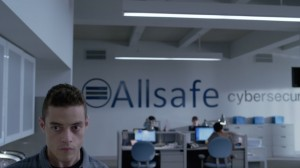 Mr. Robot Revisited | Season 1 Episode 8 Recap