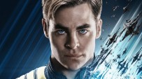Star Trek Beyond | A Summer Movie Recap