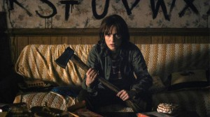 Stranger Things | Season One In Review