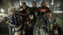 Suicide Squad | A Summer Movie Recap