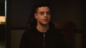 Mr. Robot | Season 2 Episode 7 Recap