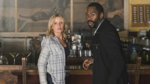 Fear the Walking Dead Season 2 Ep #9 Recap | Los Muertos