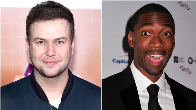 SNL 2016: Taran Killam and Jay Pharaoh will not be returning to SNL's Season 42 this Fall