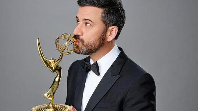 Emmys 2016: The Podcast Recap