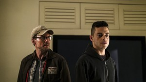 Mr. Robot | Season 2 Episode 10 Recap