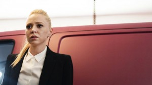 Mr. Robot | Season 2 Episode 11 Recap