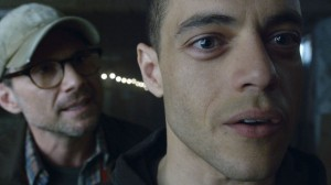 Mr. Robot | Season 2 Finale Recap