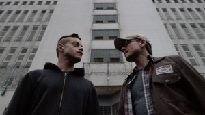 Mr. Robot | Season 2 Episode 9 Recap