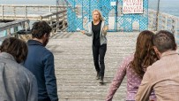 Fear the Walking Dead Season 2 Ep #11 Recap | Pablo & Jessica