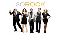 30 Rock | 10 Year Anniversary Podcast
