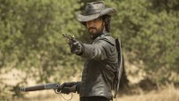 Westworld Season 1 Episode 4 Recap | Dissonance Theory