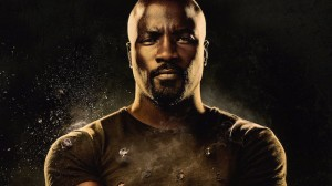 Marvel's Luke Cage | Season 1 Episodes 1 – 3 Recap