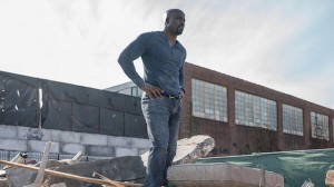 Marvel's Luke Cage | Season 1 Episodes 4 – 6 Recap