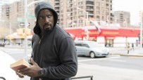 Marvel's Luke Cage | Season 1 Episodes 7 – 13 Recap