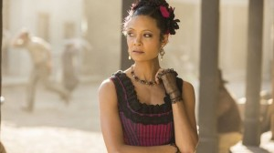 Westworld Season 1 Episode 8 Recap | Trace Decay
