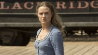 Westworld Season 1 Episode 10 Recap | The Bicameral Mind