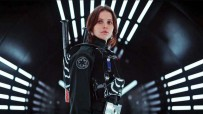 Rogue One: A Star Wars Story – The Post Movie Recap