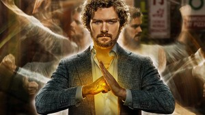 Marvel's Iron Fist | Season 1