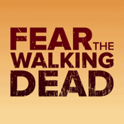Fear the Walking Dead Archives - Page 3 of 5