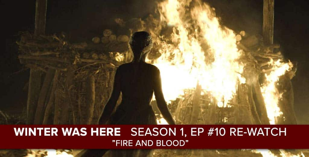 Game of thrones season 1 episode 1 subtitles addic7ed / Bash