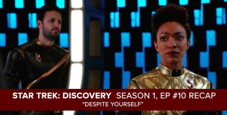 Apprentice Season 11 The Apprentice Season 8 Episode 11