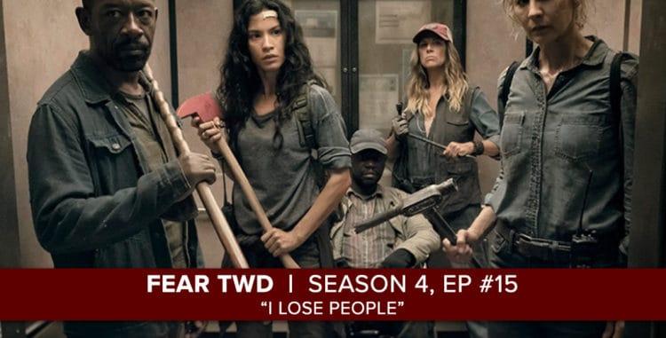 walking dead season 4 episode 16 download