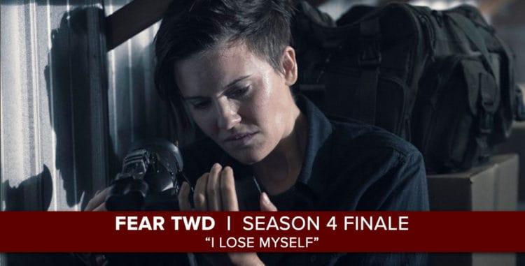 download film fear the walking dead season 4 episode 10