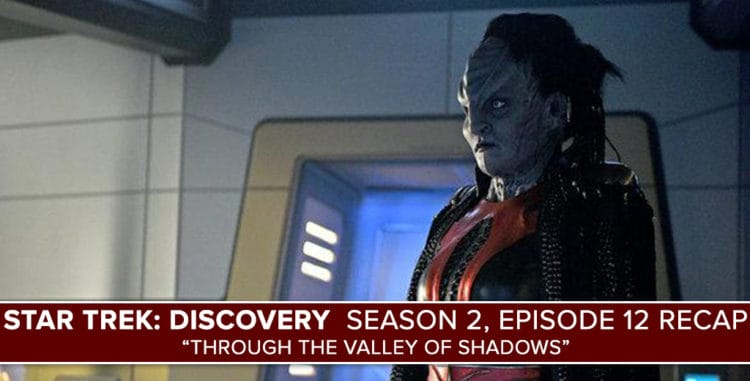 TV Shows Archive - Page 4 of 143 - PostShowRecaps com