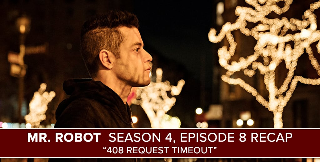Request Timeout