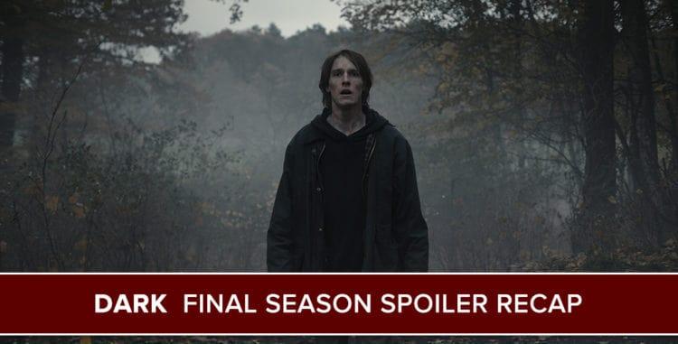 Dark Final Season Spoiler Recap