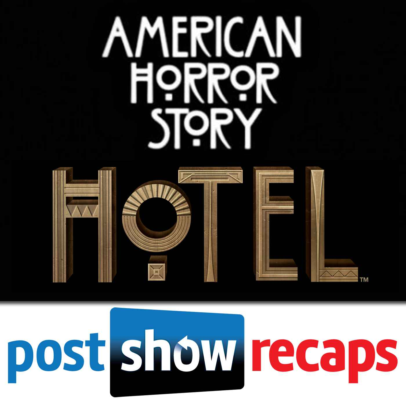 American Horror Story | Post Show Recaps of the FX Series